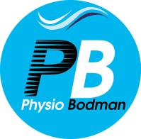 Physio Bodman René Zimmermann Kaiserpfalzstr. 29 78351 Bodman-Ludwigshafen